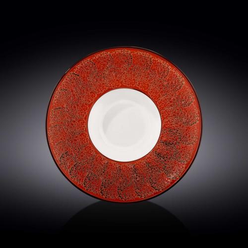 Deep Plate WL‑667226/A, fig. 3