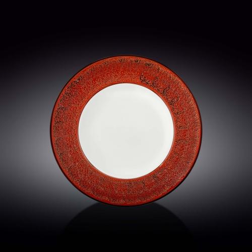 Deep Plate WL‑667227/A, fig. 3