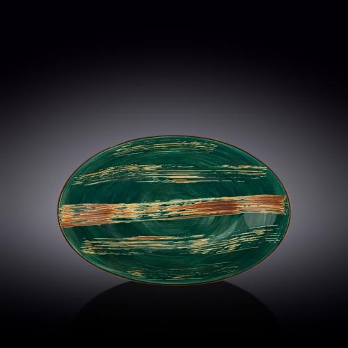 Oval Bowl WL‑668541/A, fig. 1
