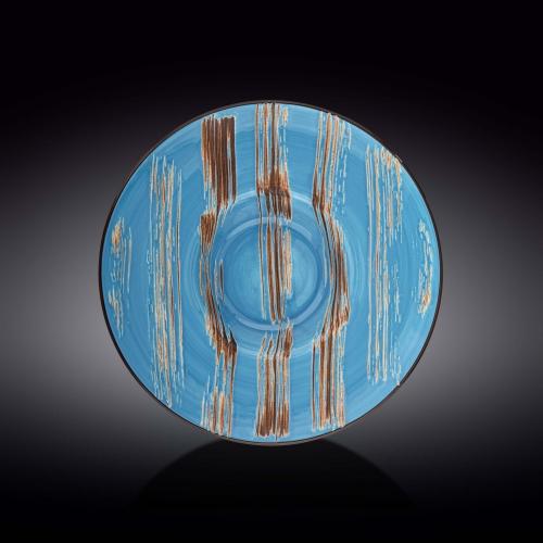 Deep Plate WL‑668626/A, fig. 3