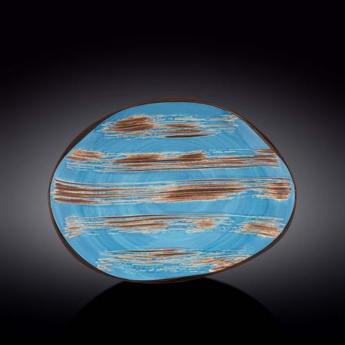 Stone Shape Dish WL‑668642/A, fig. 3