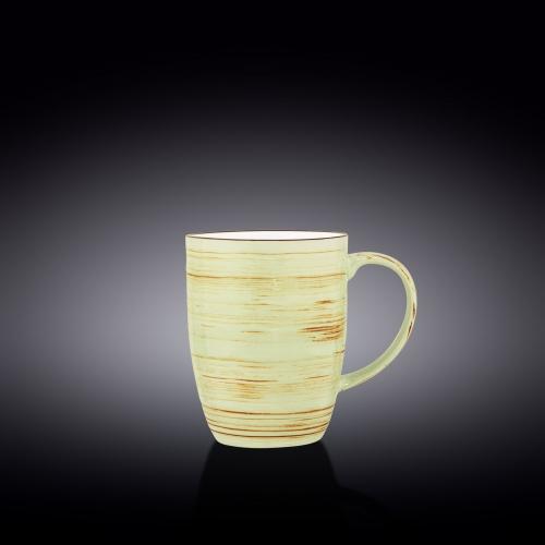 Mug WL‑669137/A, fig. 3
