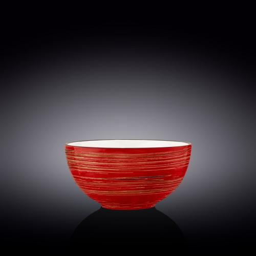 Bowl WL‑669232/A, fig. 3