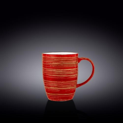 Mug WL‑669237/A, fig. 3