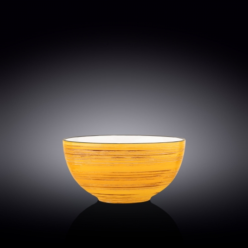 Bowl WL‑669432/A, fig. 3