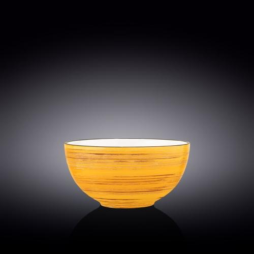 Bowl WL‑669432/A, fig. 3