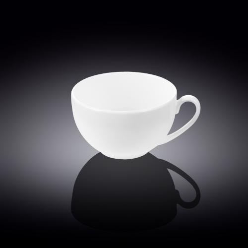 Tea Cup & Saucer WL‑993000, fig. 9