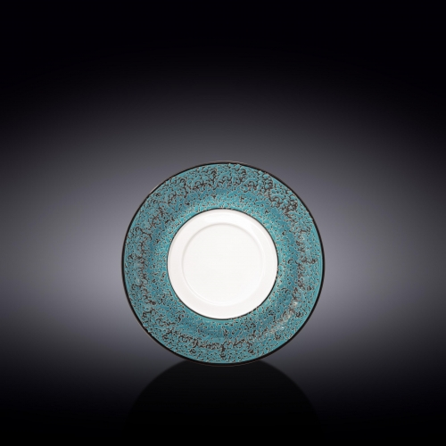 Multi-use Saucer WL‑667639/A, fig. 3