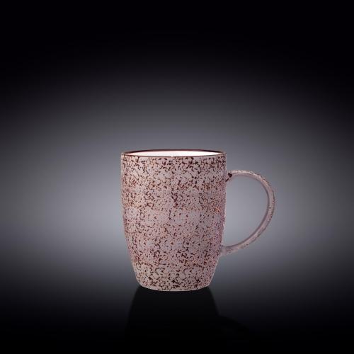 Mug WL‑667737/A, fig. 3