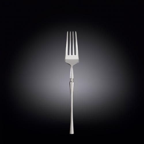 Dessert Fork on Blister Pack WL‑999552/1B, fig. 3