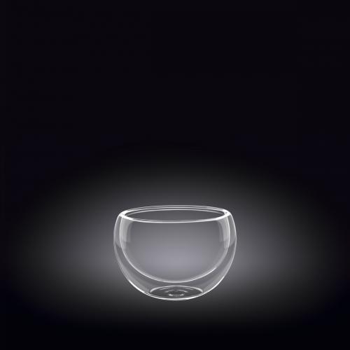 Bowl WL‑888750/A, fig. 2