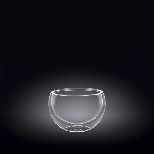 Bowl WL‑888751/A, fig. 3