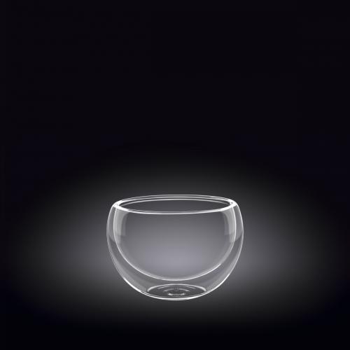 Bowl WL‑888752/A, fig. 3
