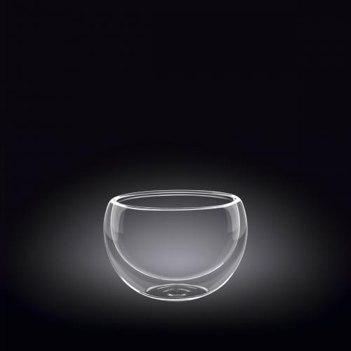 Bowl WL‑888753/A, fig. 3