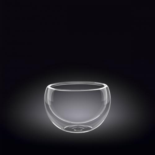 Bowl WL‑888754/A, fig. 3