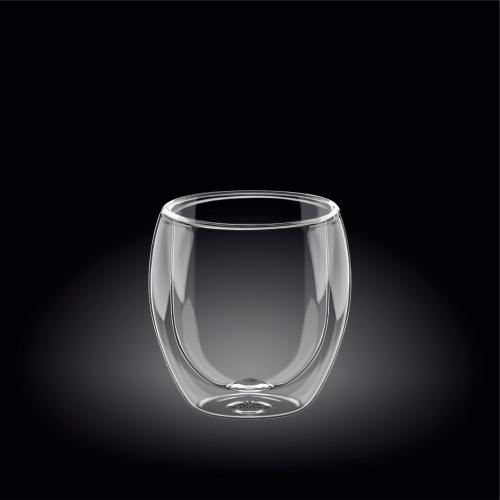 Glass WL‑888761/A, fig. 3