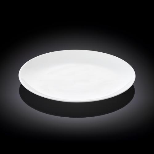 Dessert Plate WL‑991247/A, fig. 3