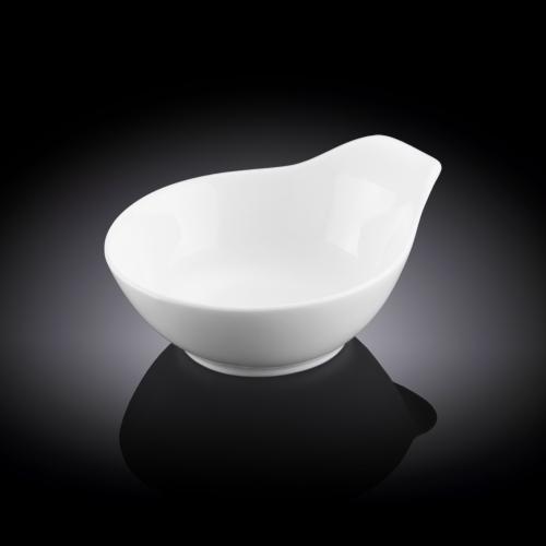 Bowl WL‑992364/A, fig. 3