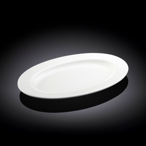 Oval Platter WL-992497/A, fig. 3
