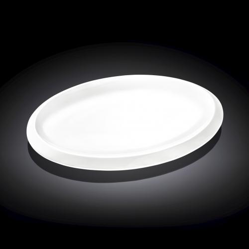Oval Platter WL‑992639/A, fig. 3
