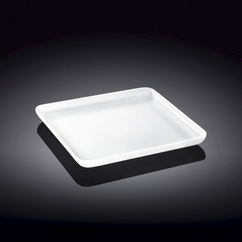 Dish WL‑992678/A, fig. 3