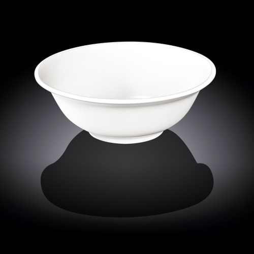 Bowl WL‑992703/A, fig. 3