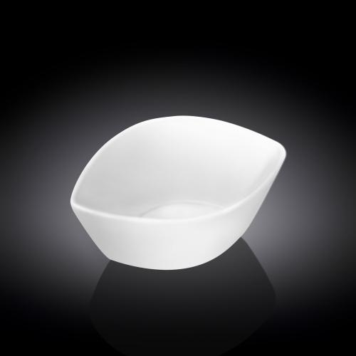 Dish WL-992752/A, fig. 3