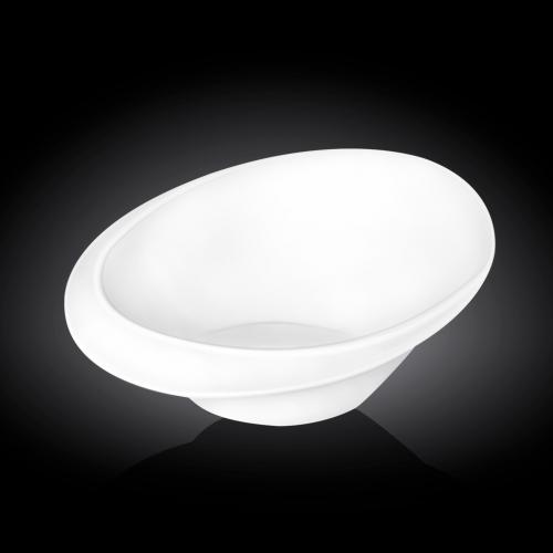Bowl WL‑992766/A, fig. 3