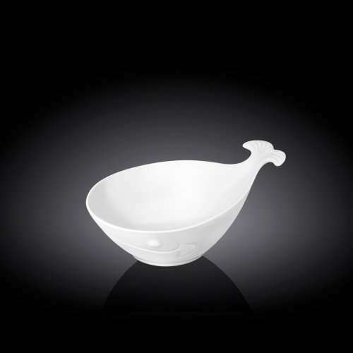 Bowl With Handle WL‑992777/A, fig. 3