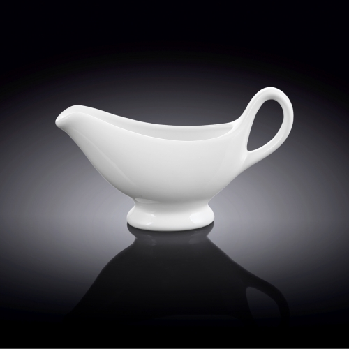 Sauce Boat WL‑996013/A, fig. 3