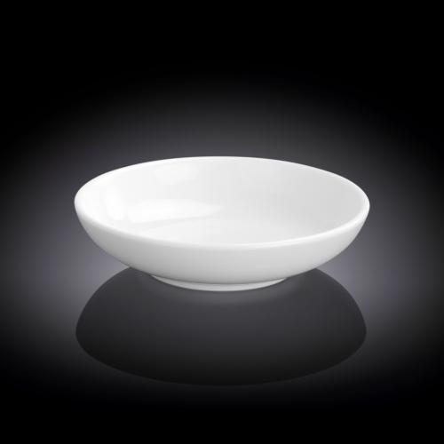 Soy Dish WL‑996078/A, fig. 3