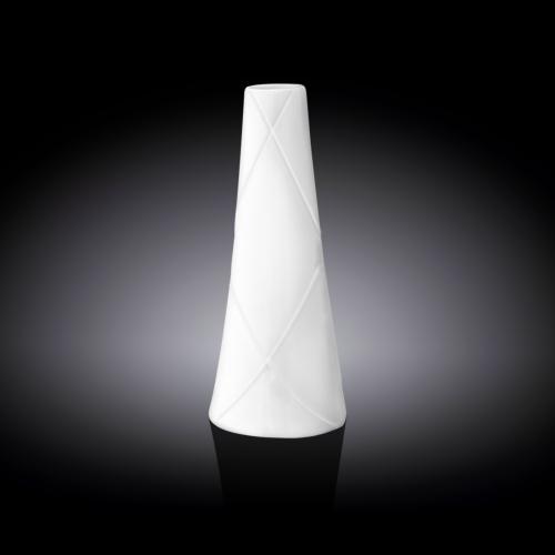 Vase WL‑996153/A, fig. 3