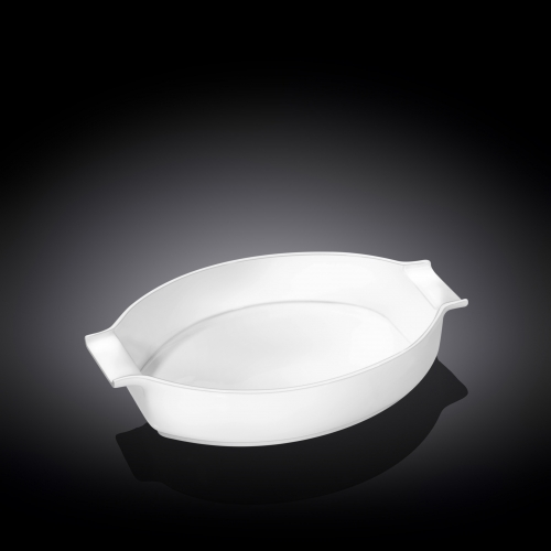 Baking Dish With Handles WL‑997027/1C, fig. 1