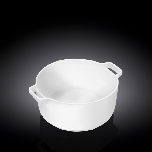 Baking Dish With Handles WL‑997033/A, fig. 3