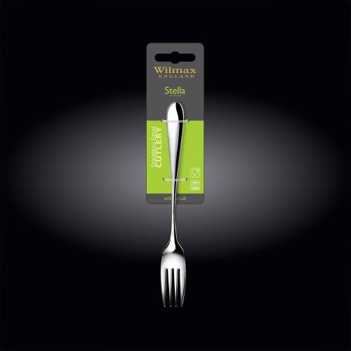Fish Fork WL‑999110, fig. 4