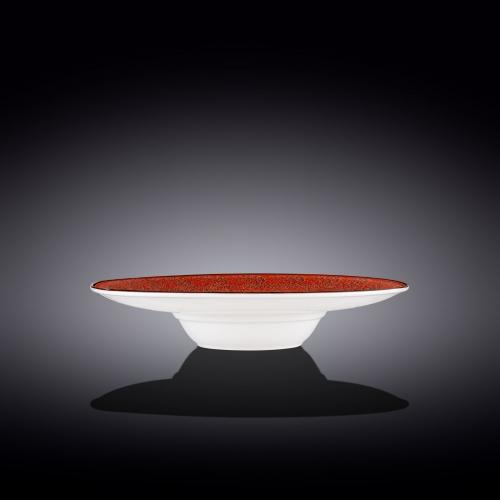 Deep Plate WL‑667226/A, fig. 4