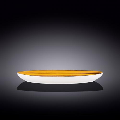 Stone Shape Dish WL‑668442/A, fig. 4