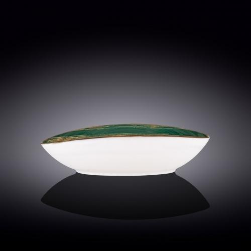 Oval Bowl WL‑668541/A, fig. 4