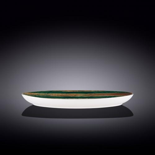 Stone Shape Dish WL‑668542/A, fig. 4
