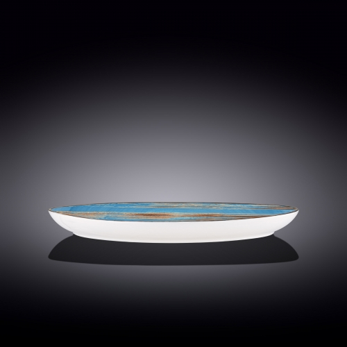 Stone Shape Dish WL‑668642/A, fig. 4