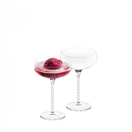 Champagne Glass Set of 2 in Colour Box WL‑888105/2С, fig. 5