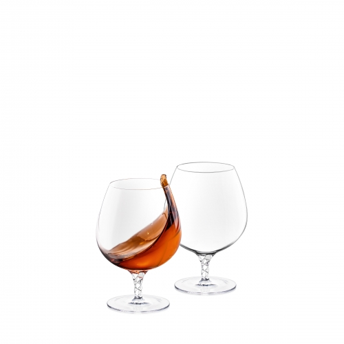 Cognac Glass Set of 2 in Colour Box WL‑888108/2С, fig. 5