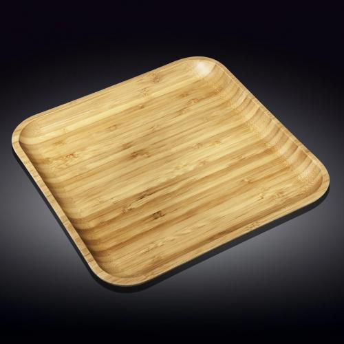 Platter WL‑771178/A, fig. 3