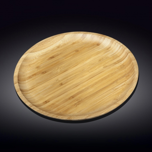 Platter WL-771187/A, fig. 1