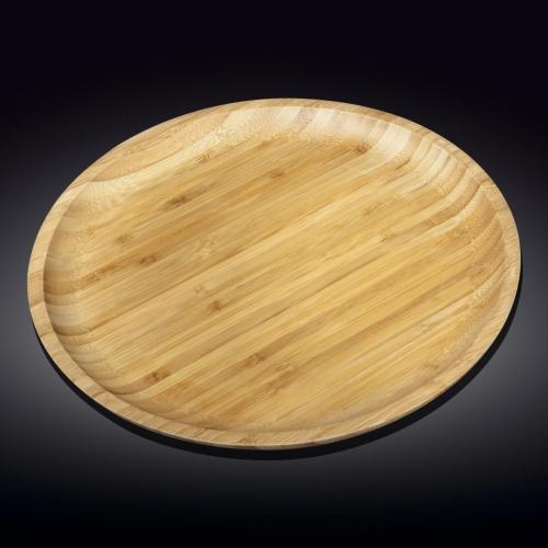 Platter WL‑771189/A, fig. 3