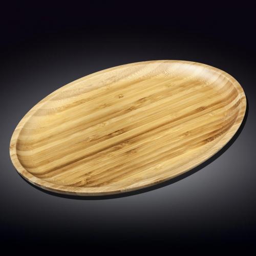 Platter WL‑771191/A, fig. 3