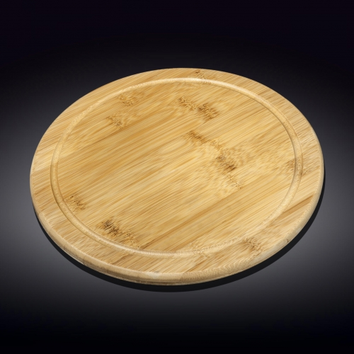 Serving Board WL-771193/A, fig. 3