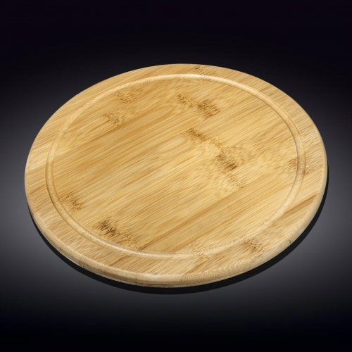 Serving Board WL-771194/A, fig. 3