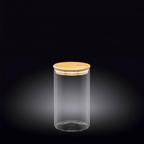 Jar with Lid WL‑888505/A, fig. 3