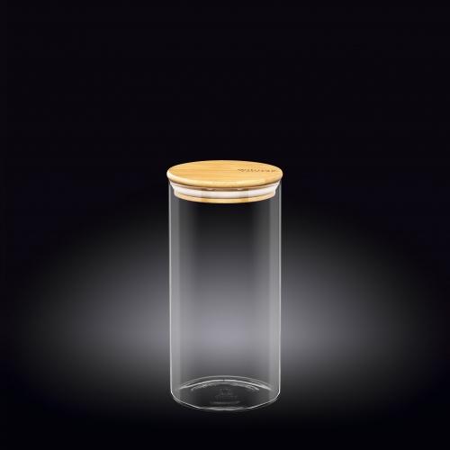 Jar with Lid WL‑888506/A, fig. 3